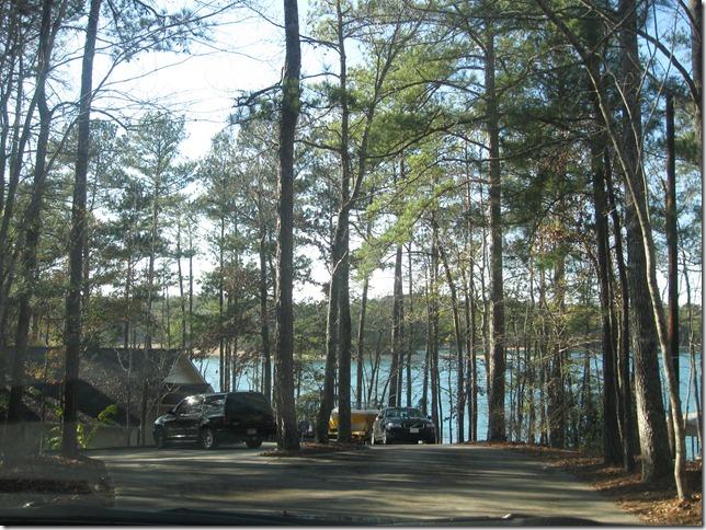 Lake 2011 044
