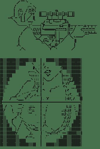 デューク・東郷 狙撃? (ゴルゴ13)