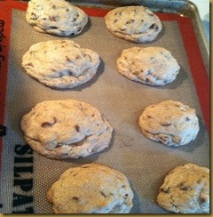 Chocolate Chip Oreo Cookies6