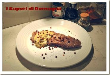 R isaporidiromagna - filetto al pepe VII.jpg