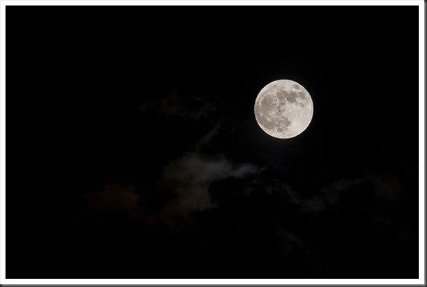 2012May6_Super_Moon-2