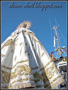 procesion-maritima-carmen-malaga-2011-alvaro-abril-(5).jpg