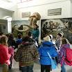 prirodnjački muzej.JPG