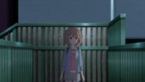 [HorribleSubs] Hanasaku Iroha - 23 [720p].mkv_snapshot_22.02_[2011.09.04_16.01.54]