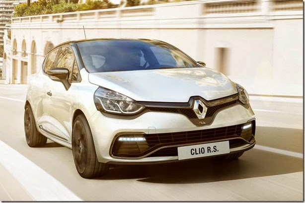 Renault-Clio-Monaco-GP-16