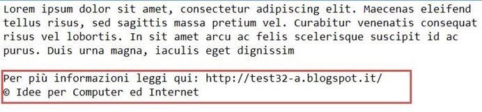 aggiungere-link-testo-copiato