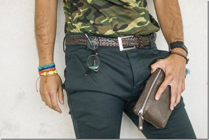 Military-Trend-002