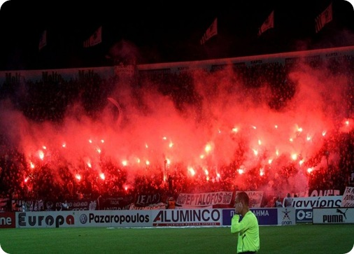 paok_fans_gate4-459