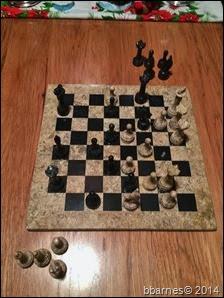 Black wins 12192014