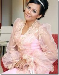Hani Nur Zara Harmi