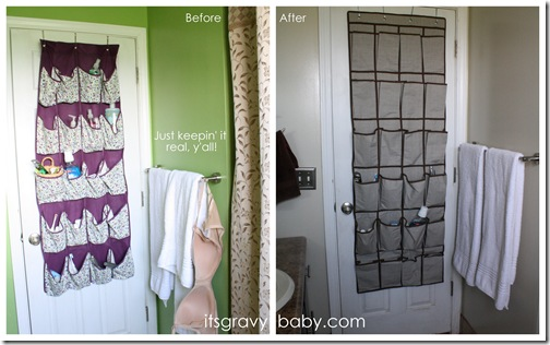 Glidden Bath Makeover1