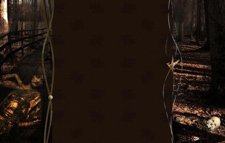 BackgroundBlack-EltallerdelabrujaMar-0713
