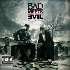 Bad-Meets-Evil-Hell-the-Sequel-Deluxe-Edition-2011