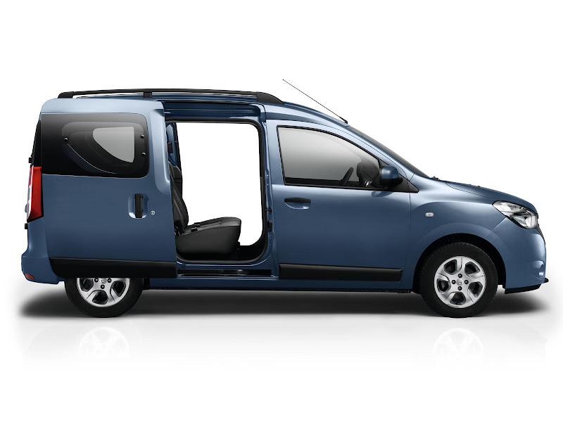 2013-Dacia-Dokker-Official-19.jpg?imgmax=800