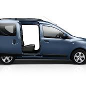 2013-Dacia-Dokker-Official-19.jpg