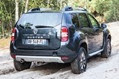 Renault-Duster-South-Africa-4