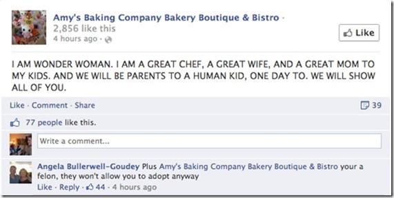 amys-baking-company-facebook-7