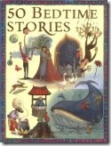 50 bedtime stories