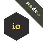nodejs_iojs
