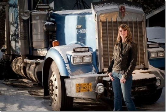 lisa-kelly-truck-driver-18