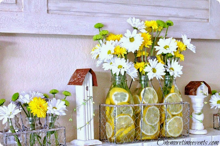 spring-mantel-side[1]