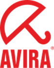 Avira_software_logo