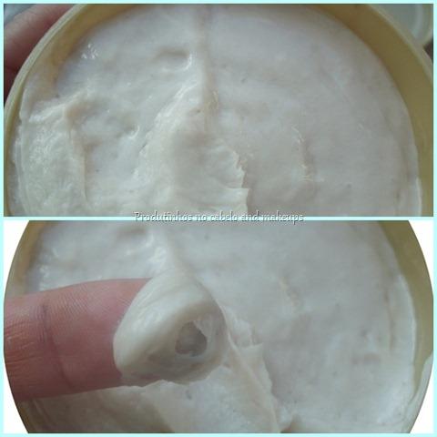 Mascara Probelle Vital Oil Argan