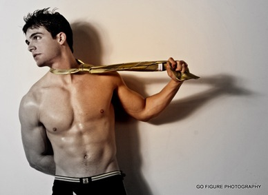 philip-fusco-gofigure-41