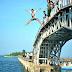 Trip Gabungan Pulau tidung 1 - 2 November 2014, murah lho, yuk