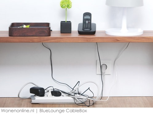 cablebox-1