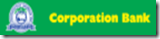 Corporation Bank Logo,corporation bank recruitment 2012,corporation bank specialist officer recruitment 2012,specialist officer recruitment in corporation bank,corporation bank specialist officers jobs