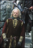 LOTR - The Two Towers - 4