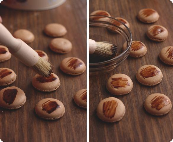 macarons-carajillo-diptico
