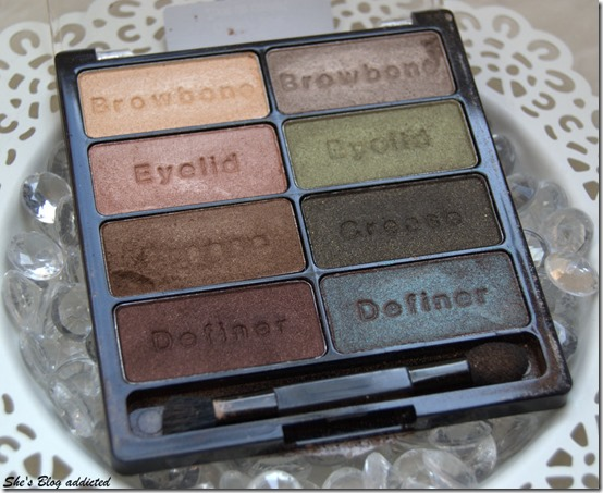 Wet´nWildPalette (38)