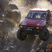2015_king_of_the_hammers_23s.jpg