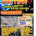 Pentas Seni Akbar Spectrum SMPN 1 Cirebon