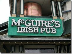 McQuiresPub