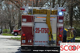 Fire At 27 Wallace Dr. in Chestnut Ridge - DSC_0008.JPG