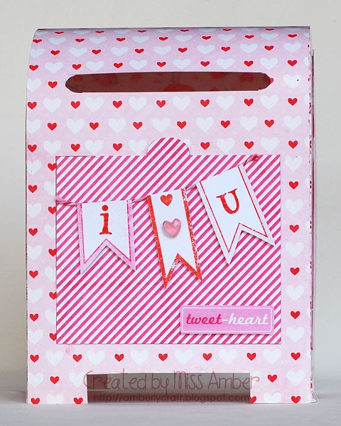 mailbox_sweetheart_missamber