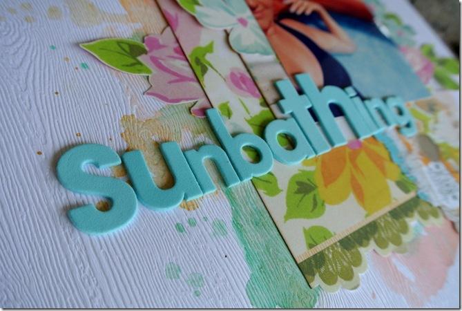 sunbathing2