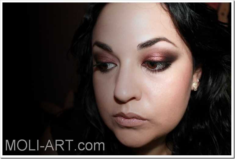 maquillaje-sombra-021-flormar