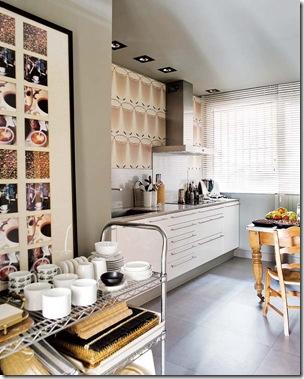 apto gugg - cozinha2- via planete deco
