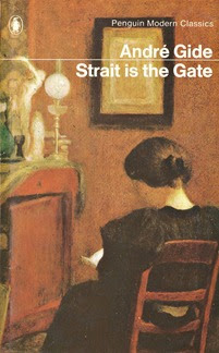 gide_straight1974_matisse_the reader