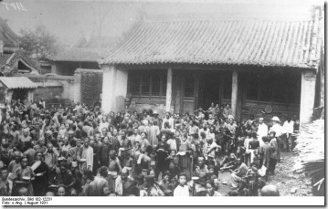 Bundesarchiv_Bild_102-12231,_China,_Überschwemmungsopfer
