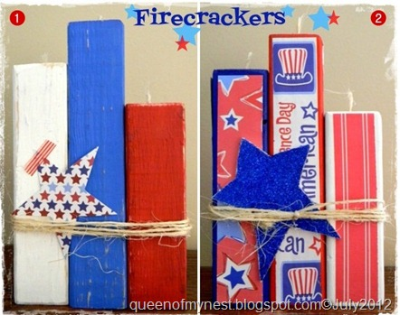 Firecracker Collage final w frame