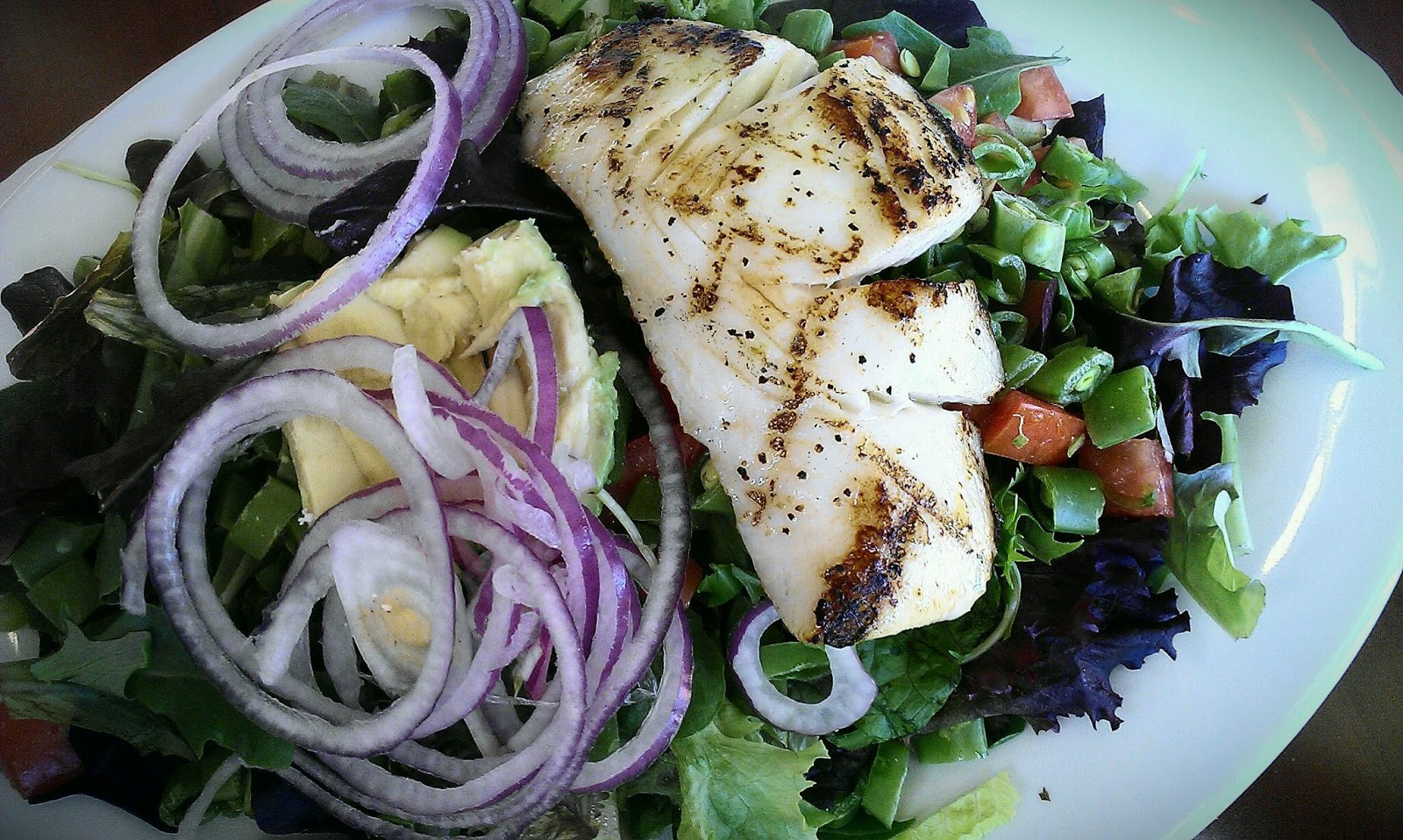 Wholesome practices sustainable seafood for What does sustainable fish mean