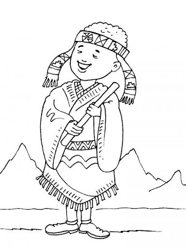 Petit-inca-23_download.jpg? ...