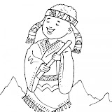 Petit-inca-23_download.jpg