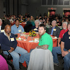 Scholarship Luncheon 2012 021.jpg