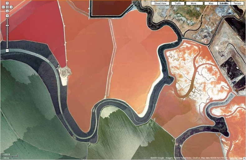 cargill-salt-ponds-5
